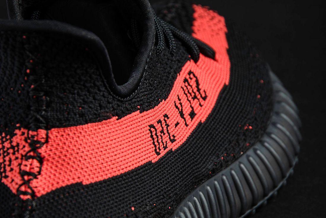 Adidas Yeezy Boost 350 V2 20