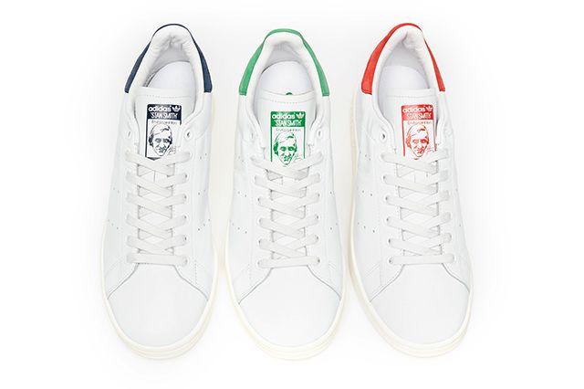 Adidas Stan Smith 2014 5