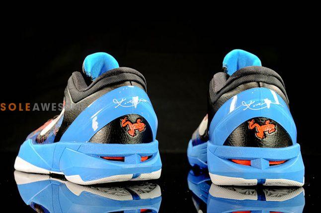 Nike Zoom Kobe 7 Poison Dart Frog 05 1