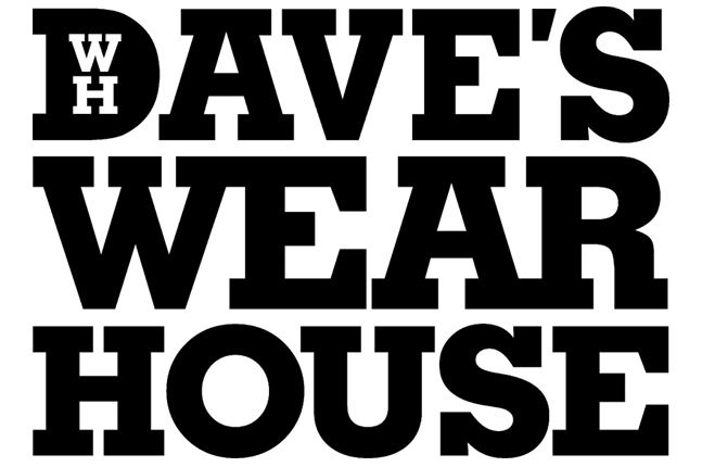 Dave Ortiz Daves Ware House 3 1