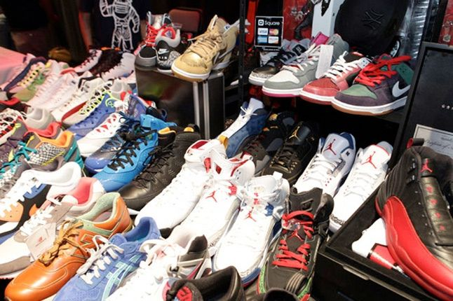 Sneaker Con Washington 33 1