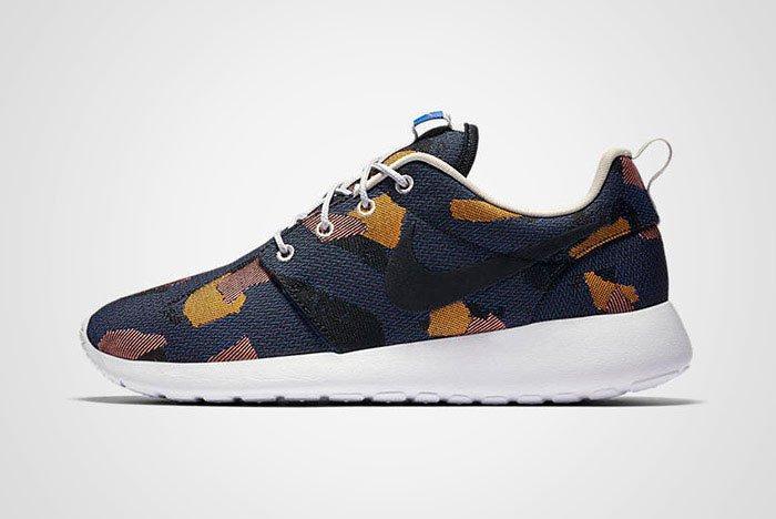 Nike Sportswear Premium Print Pack Roshe Wmns Thumb
