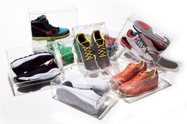 Hupbox V1 Clear Shoebox 01 1