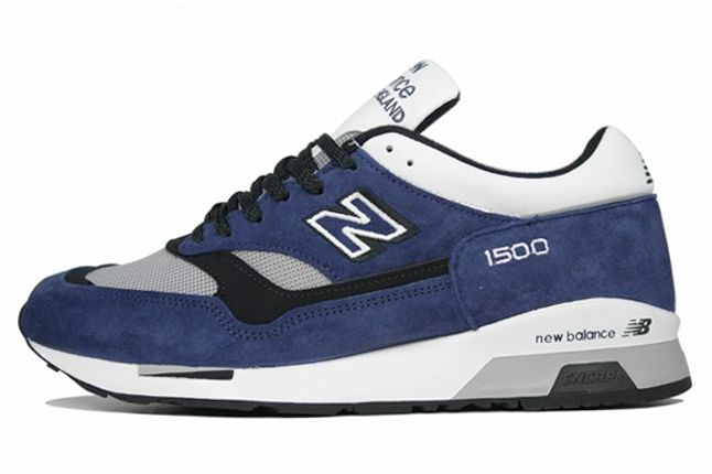 New Balance Preview 2012 4 1