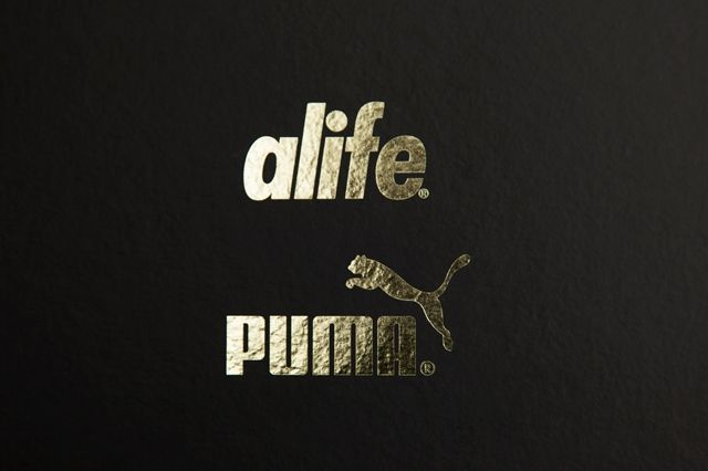 Puma Alife 2015 Collection Hype Dc 7