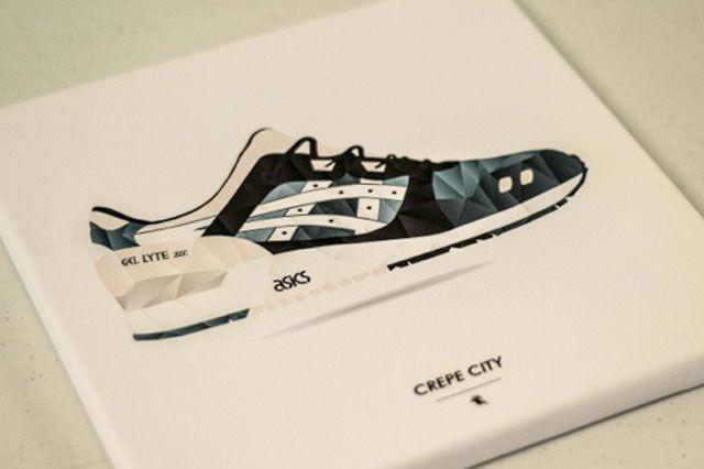 Crepe City Uk Recap Image12