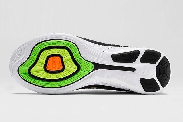 Nike Flyknit Lunar Mens 3