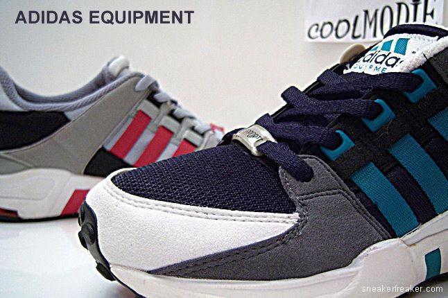 Adidas Equipment 1 1