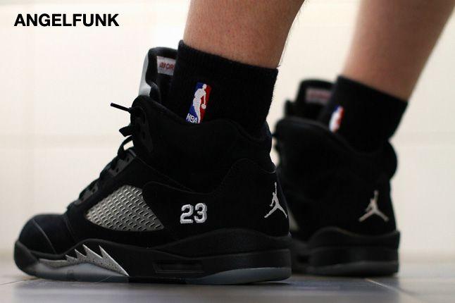 Sneaker Freaker Best Of Wdywt July Angelfunk 1