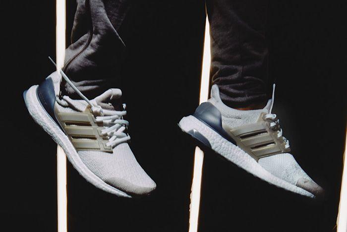 Adidas Ultra Boost Lux Social Status 4
