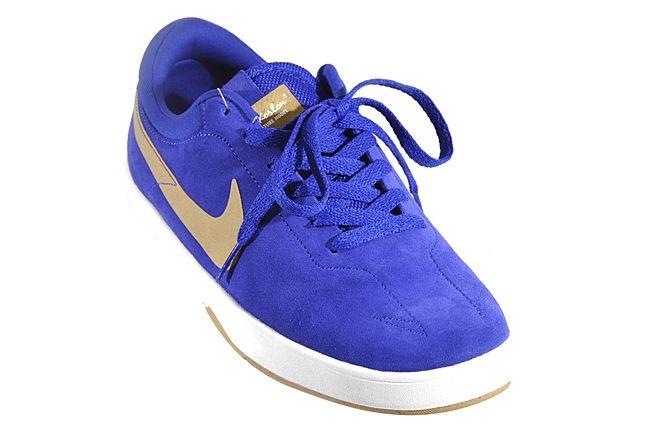 Nike Sb Zoom Eric Koston 10 11
