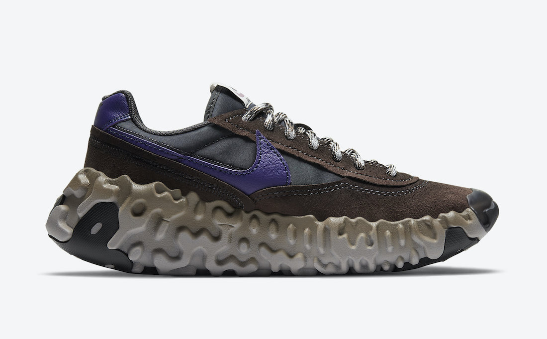 Nike OverBreak SP DA9784-200