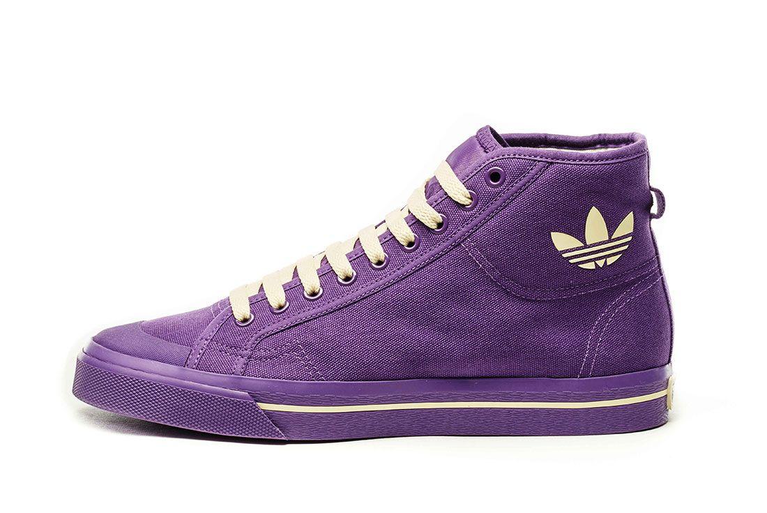 Raf Simmons X Adidas Pack 15