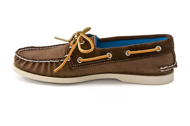 Sperry Top Sider 03 1