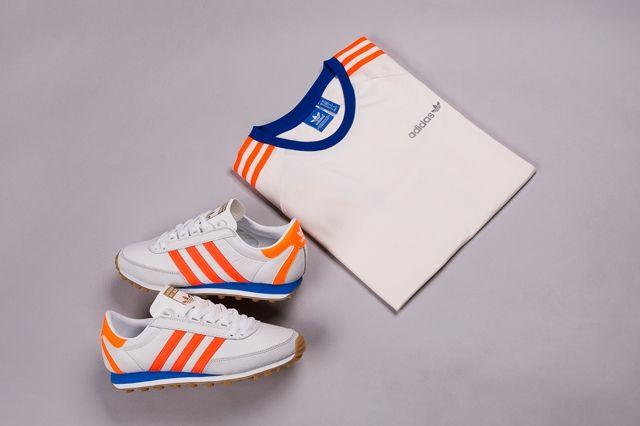 Adidas Nite Jogger Collection 1