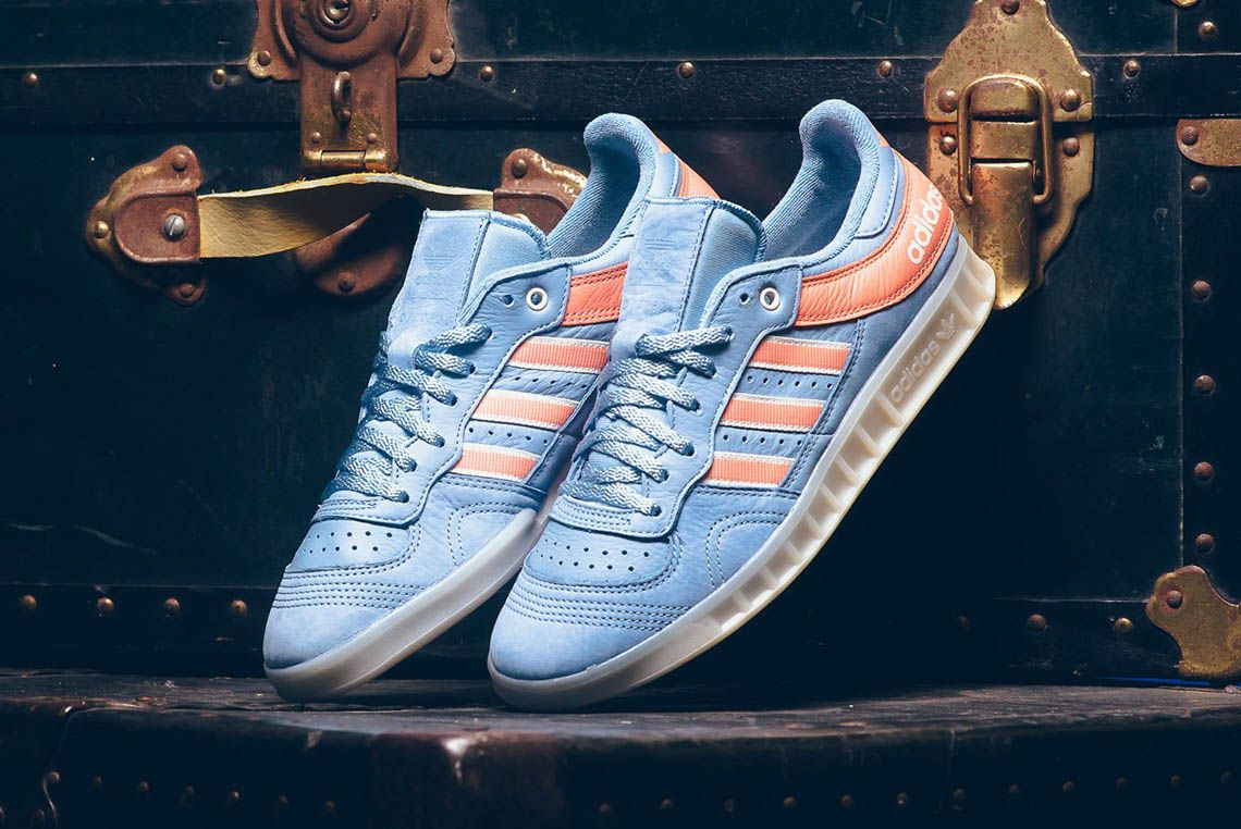 Oyster Holdings Adidas Where To Buy 2 Sneaker Freaker