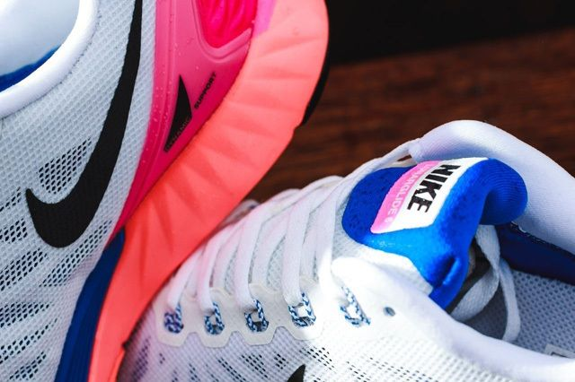 Nike Wmns Lunarglide 6 July Releases 9
