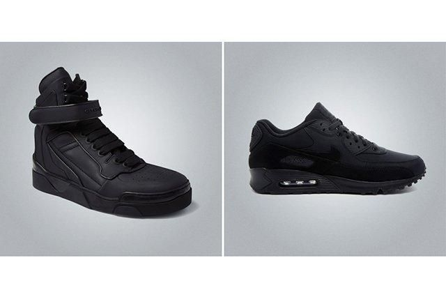 Sneakercube Black Friday Series 2