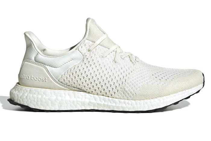 Adidas Ultra Boost Black History Month 1