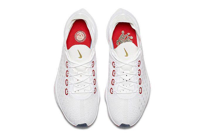 Nike Exp 14 Cr7 5