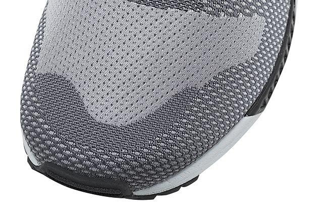 Adidas Originals Zx Flux 13