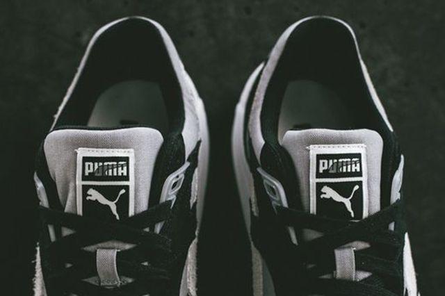 Puma Trinomic R698 4