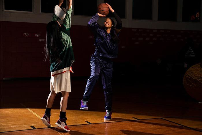 Maya Moore Aleali May Air Jordan Release Dates 2