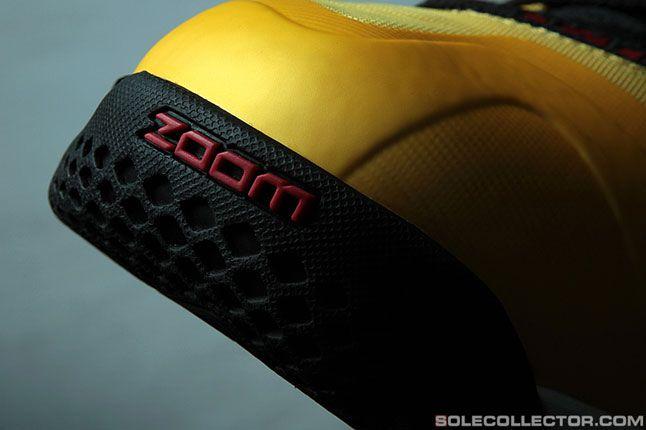 Nike Lebron 9 Elite 03 1
