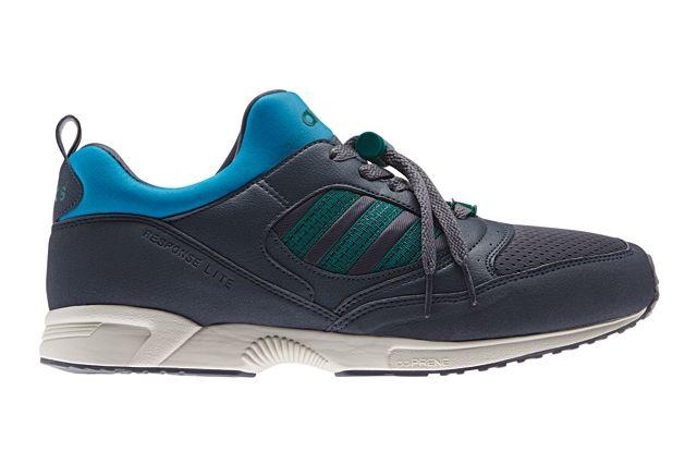 Adidas Originals Fw14 Torsion Response Lite 8