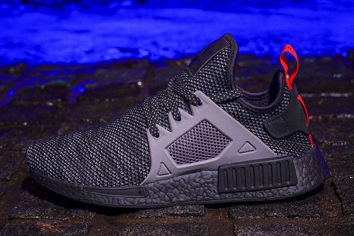 Adidas Nmd Xr1 Jd Sports Excliusive 2