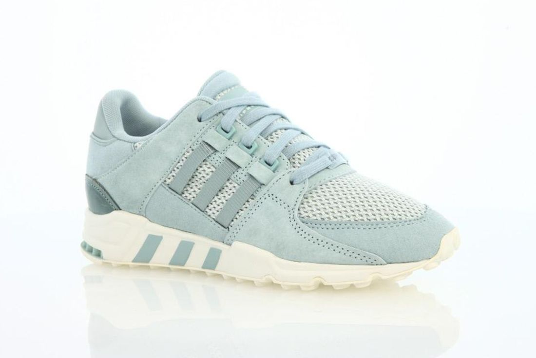 Adidas Eqt Support Tactile Green 2