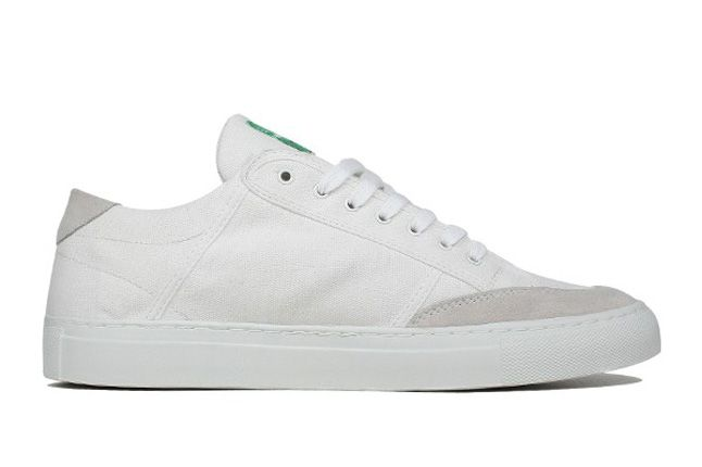 Patta Kangaroos Tennis Oxford 05 1