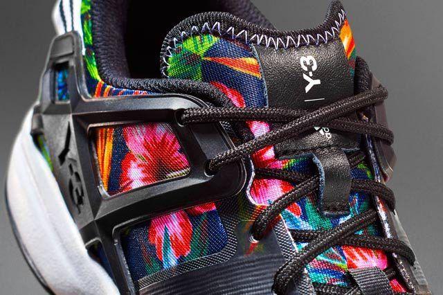 Adidas Roland Garros Collection By Y 3 4