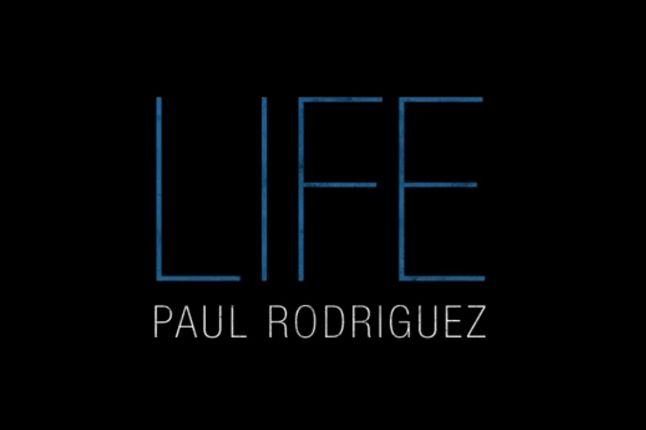 Prod Life Logo 1