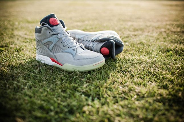 Solebox Reebok Omnizone Pump Part 3 1 1