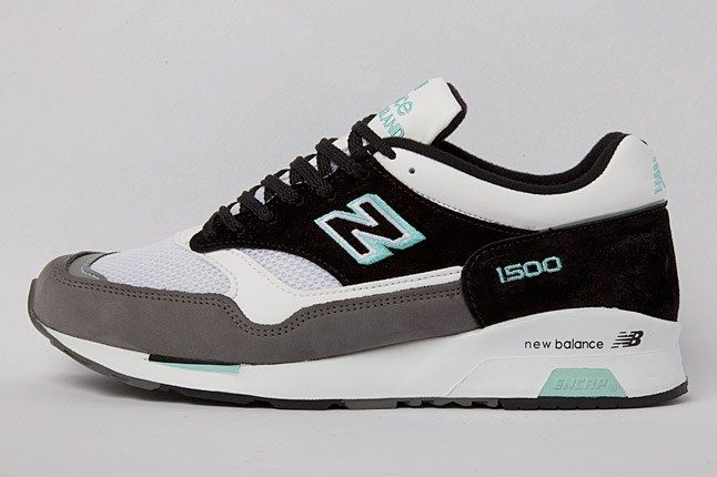 New Balance 1500 Made In England 4 1