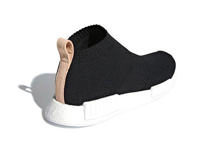 Adidas Cs Sock3