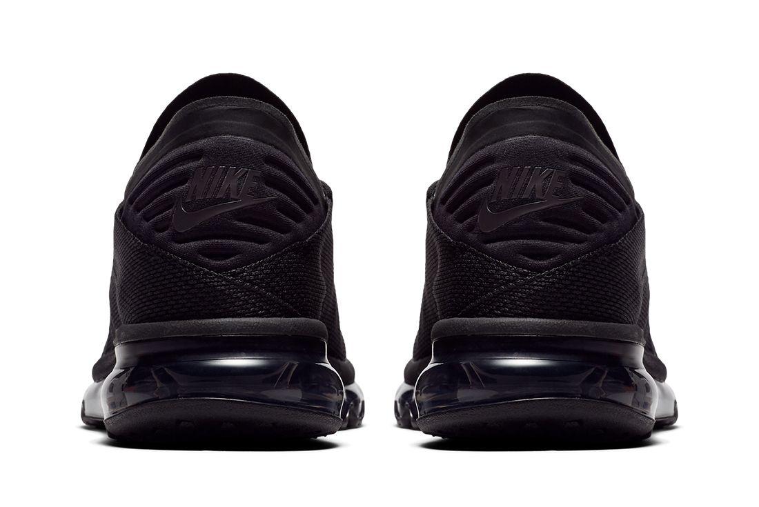 Nike Air Max Flair Pack 6