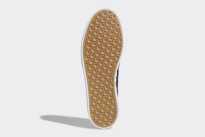 Beavis Butthead Adidas 3Mc 5
