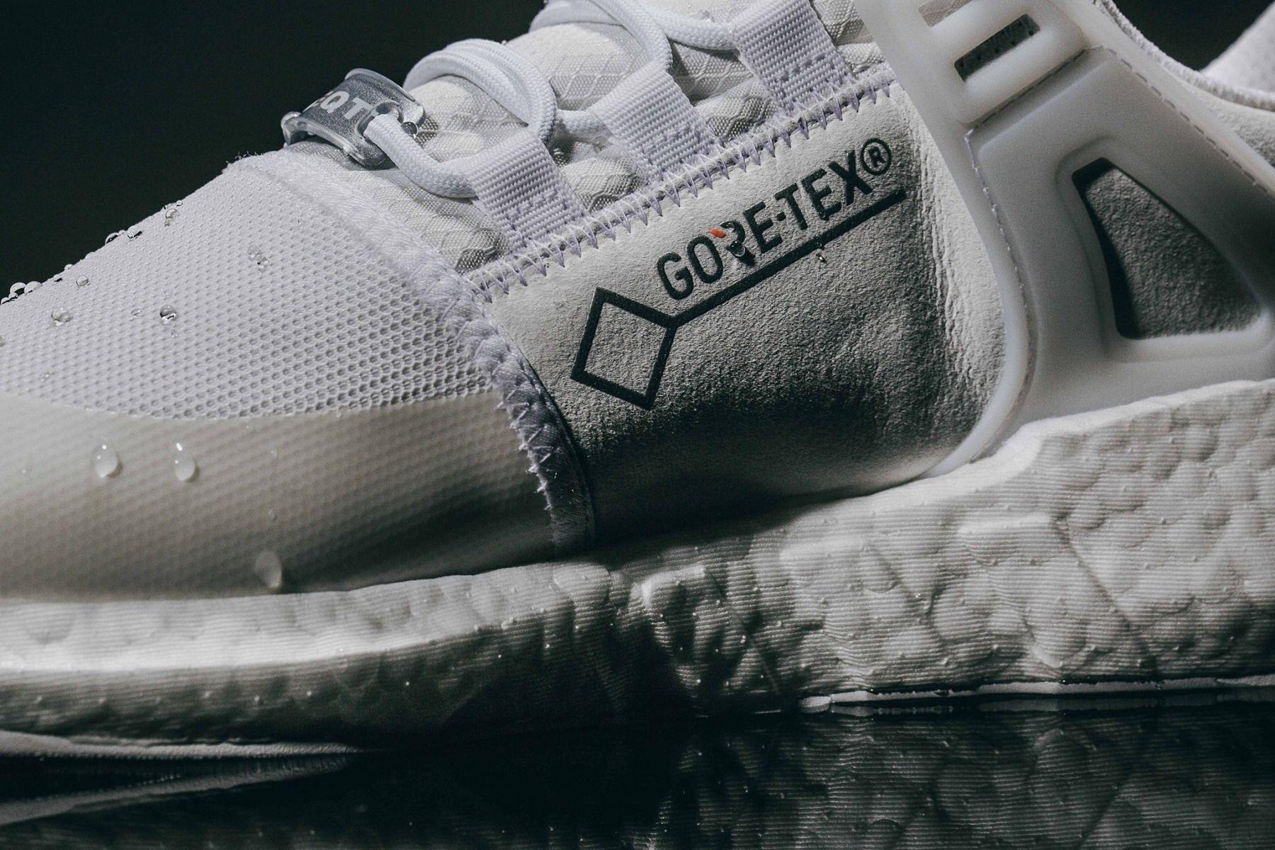 Adidas Eqt Support Gore Tex 2