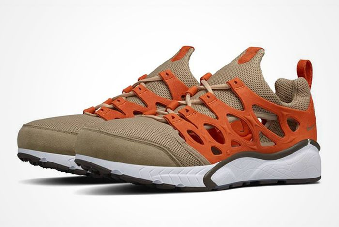 Nike Lab Air Zoom Chapuka