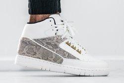 Nike Air Python Sail Thumb