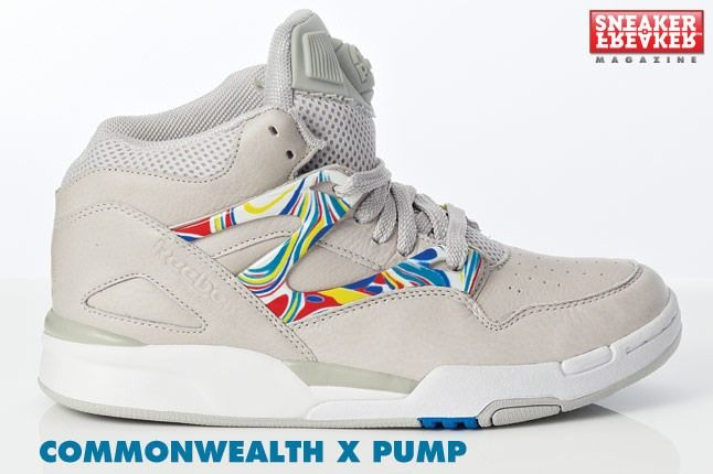 Reebok Pump Commonwealthgrey 1