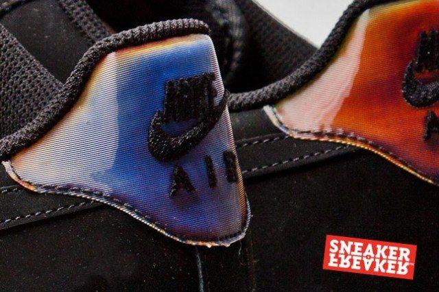 Nike Air Force 1 Low Hologram 5 1 640X426
