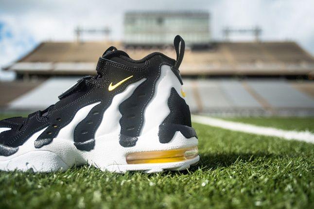 Nike Air Dt Max 96 Retro 10