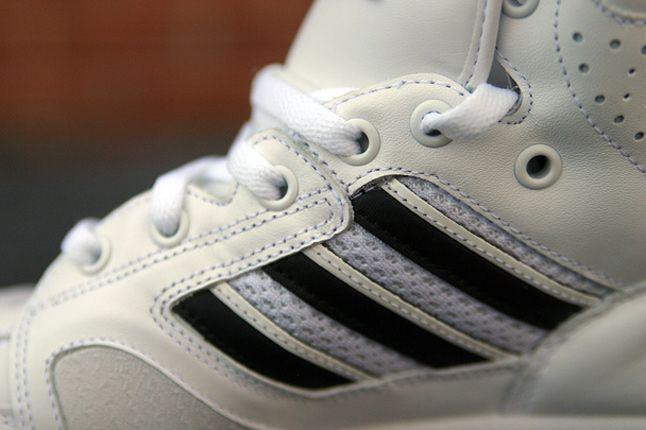 Adidas Jeremy Scott Instinct Hi 07A 1