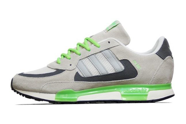 Adidas Zx 850 Fall 2013 Delivery 6