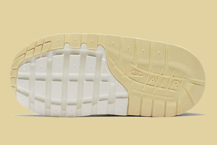 Sean Wotherspoon Nike Air Max 971 5
