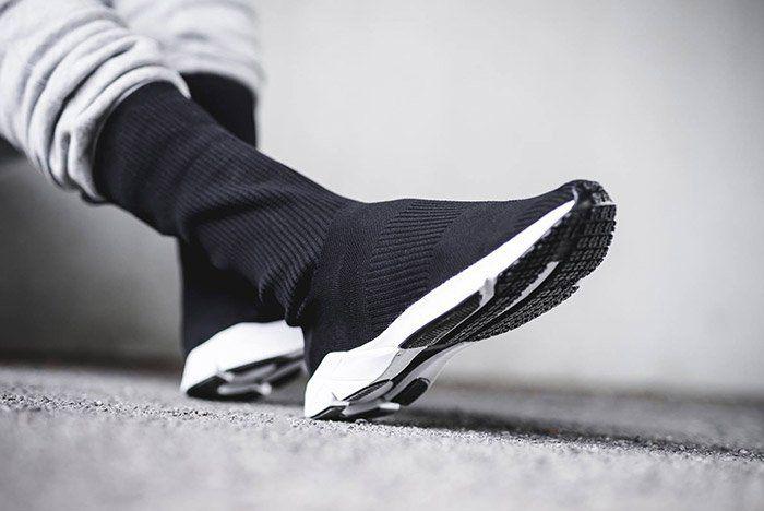 Reebok Sock Runnerultraknit3