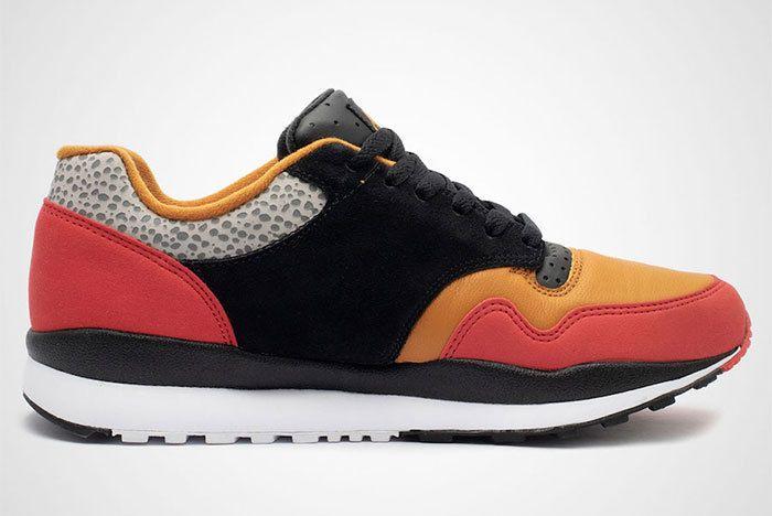 Nike Air Safari Se Bq8418 600 1